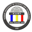 Komar Research Center Sticky Logo